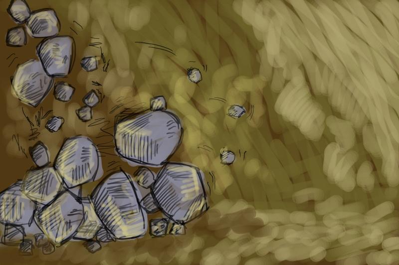 6Queda das pedras.jpg