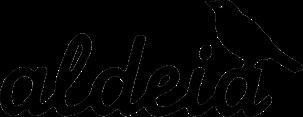 logo_vetcom_aldeia