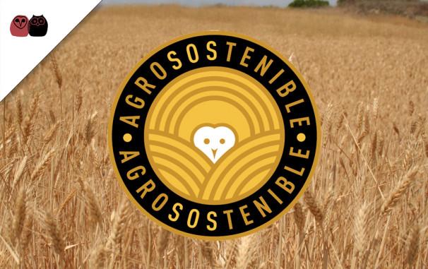 agrosostenible1