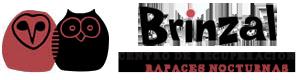 logo_brinzal