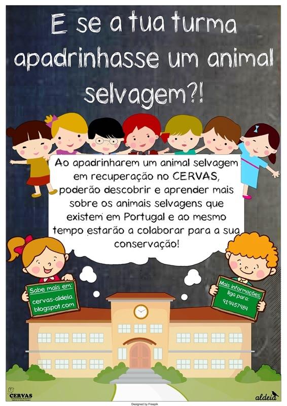 campanha-apadrinhamentos_escolas
