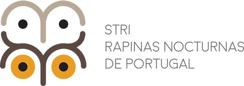 stri_logo-copy