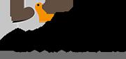 logo erithacus A1 (2)